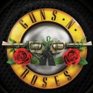 Guns N' Roses Adds Third Show at MSG and Performance at Prudential Center