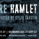 Brown Box Theatre Project to Return for 7th Year of Free Shakespeare with HAMLET