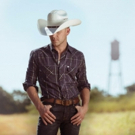 Justin Moore Set To Appear On JIMMY KIMMEL LIVE