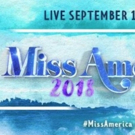 Thomas Rhett, Jordin Sparks & More Join MISS AMERICA Celebrity Judges Panel