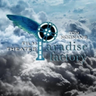 Two-Person Thriller AFTER THE END to Play Paradise Factory Theatre