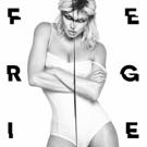 Fergie Announces New Album 'Double Dutchess' + Double Dutchess: Seeing Double The Vis Photo