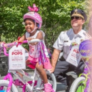 Philly POPS to Give 130 Bikes to Local Kids for CHRISTMAS IN JULY