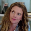 VIDEO: Sneak Peek - 'The Gelato and the Pube' Episode of YOUNGER
