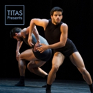 TITAS Presents Season, Featuring MOMIX, Malpaso Dance and More, on Sale Friday