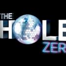 THE HOLE - El primer Agujero se despide de los escenarios