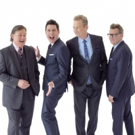 WHOSE LIVE ANYWAY? Improv Comedy Show to Bring Down the Davidson, 9/22 Photo