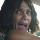 VIDEO: Halle Berry Stars in New Thriller KIDNAP, In Theaters This August