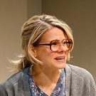 BWW Review: Anita Gillette Takes Celia Keenan-Bolger Through Time in Bruce Norris' A PARALLELOGRAM
