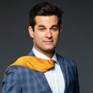DAILY SHOW WITH TREVOR NOAH Names Comedian Michael Kosta as Newest Correspondent