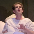VIDEO: See Andrew Garfield, Nathan Lane and More in the Trailer for National Theatre Live's ANGELS IN AMERICA Broadcast