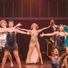 SUGAR prorroga una semana más en el Teatre Tívoli