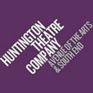 Single Tickets on Sale Tomorrow at Huntington Theatre Company Photo