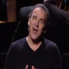BWW Flashback: We're Thinkin' Patinkin- The Best of THE GREAT COMET's New Star!