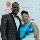 Photo Flash: Riant Theatre's 2017 Strawberry One-Act Festival Hosts Cocktail Reception