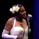VIDEO: LADY DAY's Audra McDonald Performs 'God Bless The Child' on BBC One Photo