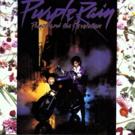 Prince's 'Purple Rain' Catapults to No. 4 on Billboard Top 200