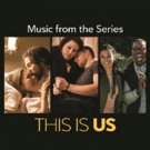 THIS IS US Season One DVD & Soundtrack Available This September