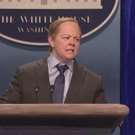 Melissa McCarthy Out of A Job as Sean Spicer Resigns as Press Secretary