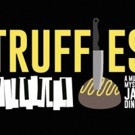 TRUFFLES Sets Sail at 2017 NYC Summer Fancy Food Show