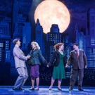BWW Review:  THE HONEYMOONERS at Paper Mill Playhouse Shines Bright Photo