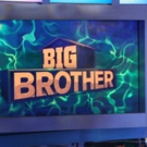BIG BROTHER Leads CBS to Weekly Ratings Win in Viewers
