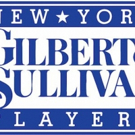 New York Gilbert & Sullivan Players' 2017-18 Season Kicks Off with THE SORCERER Photo