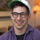 Singer/Songwriter Jack Antonoff Opens Up to CBS SUNDAY MORNING, 7/9