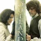 Season Three of Hit Original Starz Series OUTLANDER Premieres 9/10
