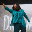 Photo Flash: DREAMGIRLS Brings Passion and Flair to WEST END LIVE 2017