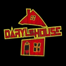 Badfinger, Graceland Tribute and More Coming Up This Summer at Daryl's House Club