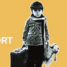 BWW REVIEW: Identity, Heritage, and Family Are Challenged As History Is Unearthed KINDERTRANSPORT