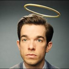 Comedian John Mulaney Coming to Playhouse Square This Winter