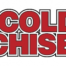 Cold Chisel Announce Live Album Details and Hobart Show