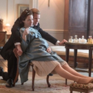 Netflix Announces Launch Date for THE CROWN S2 + Shares First Look Images