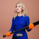 Emily Haines Shares Music Video for Latest Track 'Planets'