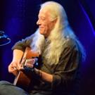Grammy-Winning Guitarist Ed Gerhard to Appear at CCA