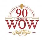 State Theatre to Host 90th WOW Gala This Today