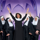 SISTER ACT Opens at Artisan Center Theater