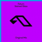 Electronic Dance Group FATUM Releases 'Stained Glass' on Anjunabeats