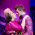 Photo Flash: Welcome to the 60s! First Look at HAIRSPRAY UK Tour Photo