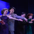 Photo Coverage: THE HONEYMOONERS Takes Opening Night Bows at Paper Mill Playhouse Photo