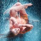 Cirque du Soleil's LUZIA Makes a Splash Tonight in the Windy City