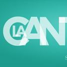 Linea Musical Scénica presenta LA CANTANTE, una nueva comedia musical