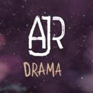 AJR Unveils Lyric Video for New Single 'Drama'