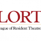 Actors' Equity Ratifies LORT Agreement with Focus on Salary, Health