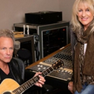 Lindsey Buckingham and Christine McVie Come to Dr. Phillips Center in November