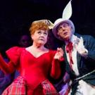 BWW Review: WONDERLAND, King's Theatre, Glasgow