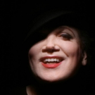 TNT Brings Theatrical Legend Charles Busch to Birmingham