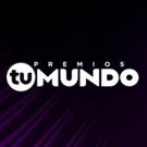 CNCO, Aracely Arambula Top Winners at Telemundo's PREMIOS TU MUNDO Photo